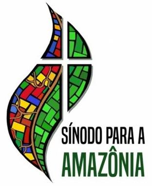 Resultado de imagen para sinodo amazonico